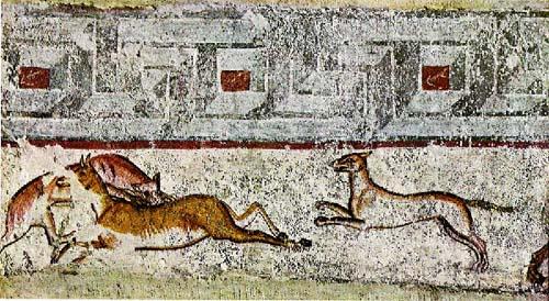 fresco066