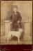 1890asm9
