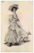 1910tr3