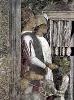 mantegna_andrea_servants_with_dogs