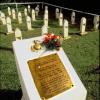 Мемориал на Гуаме