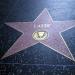 Великие актеры Голливуда.История первая.