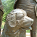 Seaman – пёс-исследователь