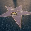 Великие актеры Голливуда.История вторая.