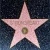 Великие актеры Голливуда.История третья.