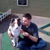 Бобби с Орегона