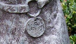 McDog