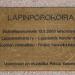 Лапинпоройра