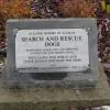 Поисково-спасательные собаки Аляски