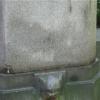 Лотта фонтан